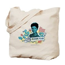 The Brady Bunch: Alice Tote Bag