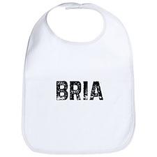 Bria Bib
