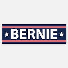 Bernie 2016 Bumper Bumper Bumper Sticker