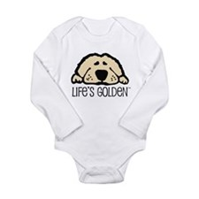 Cool Cute puppy Onesie Romper Suit