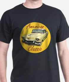 American Classic Cadillac Deville T-Shirt