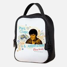 The Brady Bunch: Bobby Neoprene Lunch Bag