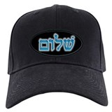 Religion Black Hat