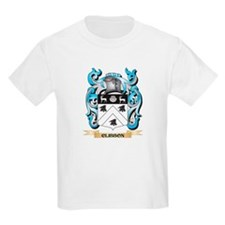 JUST BLISS ME T-Shirt
