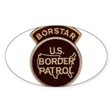 borstar.png Decal