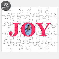 Joy Puzzle