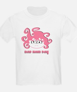 Cool Bad day T-Shirt