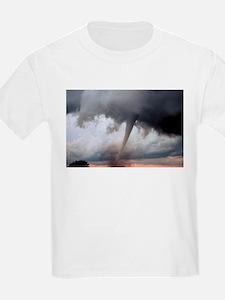 Cute Tornado T-Shirt