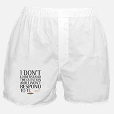 Arrested Development Lucille Don't Un Boxer Shorts