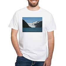Exit Glacier Shirt