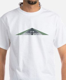 Funny Aviation humor Shirt