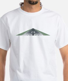 Flying Shirt