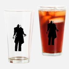 NOSFERATU Drinking Glass