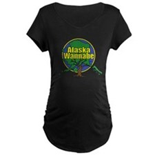 Cute Wasilla T-Shirt