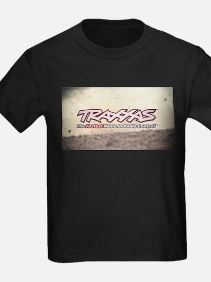TRAXXAS T-Shirt