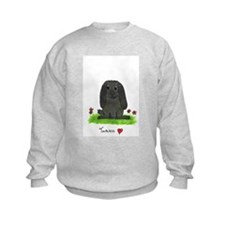 Chubby bunny toothless Jumper Sweater