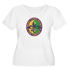 Hiegel Family Reunion T-Shirt