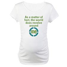 World Revolve Shirt