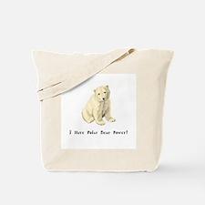 Funny Reiki christmas Tote Bag