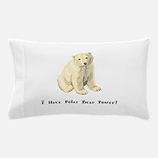 Cute Reiki christmas Pillow Case