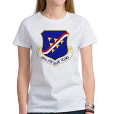 39th Air Base Wing Tee