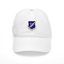 39th Air Base Wing Baseball Cap