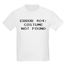Unique Cheap costume T-Shirt