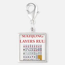mahjong Charms