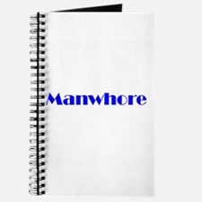 Manwhore Journal
