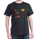 Emeril Dark T-Shirt