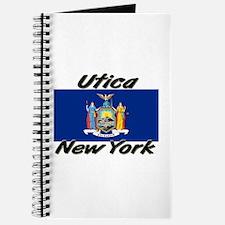 Utica New York Journal
