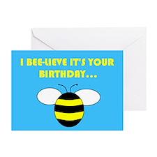 Cute Wisdom Greeting Cards (Pk of 20)