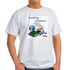 Cute School T-Shirt