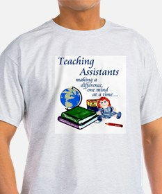 Cute School T-Shirt
