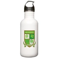 SEAMUS Water Bottle