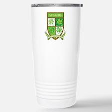 SEAMUS Travel Mug
