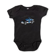 Occupational Baby Bodysuit