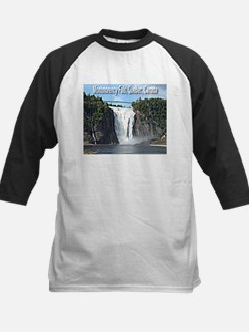 Montmorency Falls at Large Tee