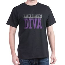 Haberdashery DIVA T-Shirt
