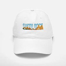 Smith Rock Baseball Baseball Cap
