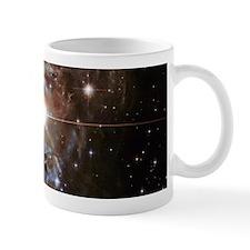 Bright Star in Universe Mugs