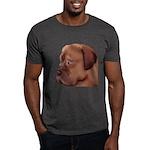 Dogue Art Dark T-Shirt