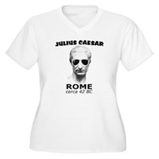 CAESAR, LENNON ST T-Shirt