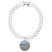 Cape Lookout Bracelet