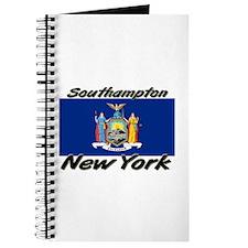 Southampton New York Journal