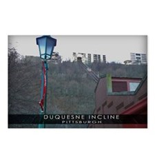 Duquesne Incline #1