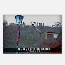 Duquesne Incline #1