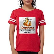 Cute Dilf Shirt