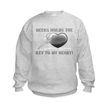 KEY TO MY HEART Jumpers