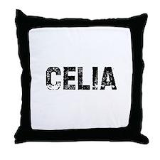 Celia Throw Pillow